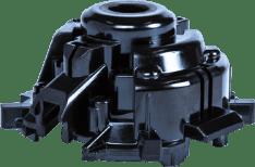 モーター関連(熱硬化性樹脂)